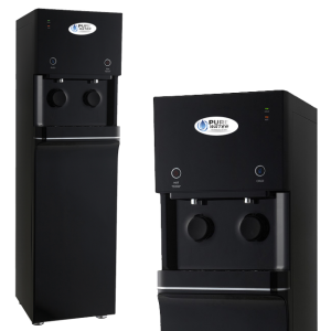 Water Purification Coolers